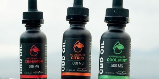 CBD OIL - COME LEARN ALL ABOUT THE BENEFITS AND HOW IT SUPPORTS OUR BODIES AND MINDS