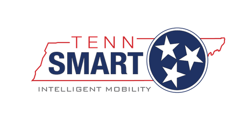 TennSMART Fall 2019 Member Meeting