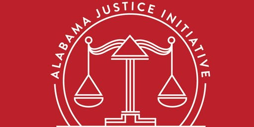 2019   ALABAMA SUMMIT ON REIMAGINING JUSTICE
