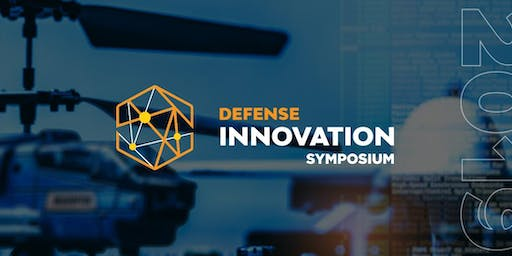 Defense Innovation Symposium
