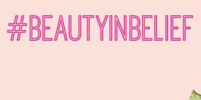 Beauty in Belief