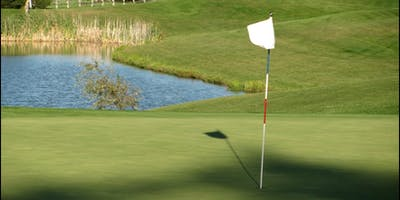 1st  Annual AFSA Michigan Chapter Golf Scramble