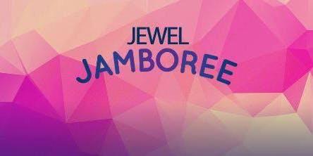 Jewel Jamboree