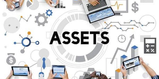 Meet a Professional: Asset Protection