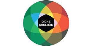 Oíche Chultúir, Rince, Rannta agus Scéalaíocht/ Dance, rhymes and storytime