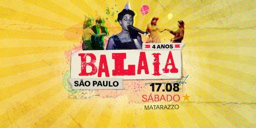 BALAIA SP - 17/08/19