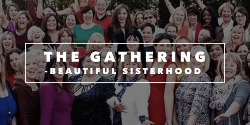 The Gathering - Beautiful Sisterhood