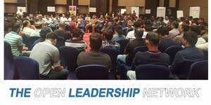 Open Space in Organizations