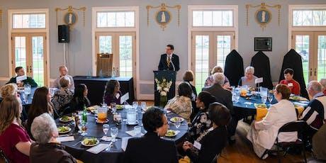 Ohio Dominican University 2019 Reunion & Distinguished Alumni Award Dinner tickets