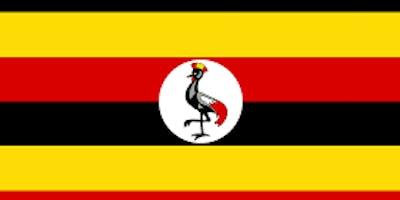 Ugandan Network - Kent