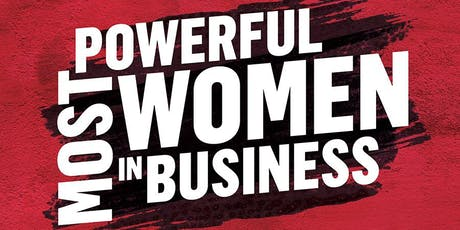 Powerful Women in Business Event tickets