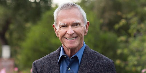 World-Renowned Dr. Hendricks on Mastering Life, Love & Financial Well-Being