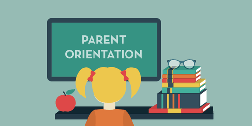 DEPSA JA Returning Parent Orientation - Grades 6 & 7
