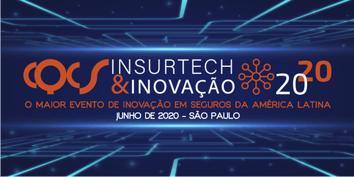 CQCS Insurtech & Innovation 2020