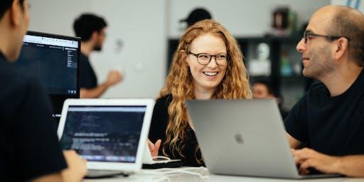 Coding Day for Beginners: Workshop | Flatiron School