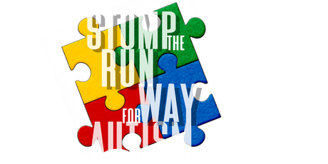 Stomp the Runway for Autism, Houston Tx. Style tickets