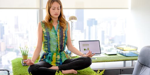 Live Maximally with Feng Shui