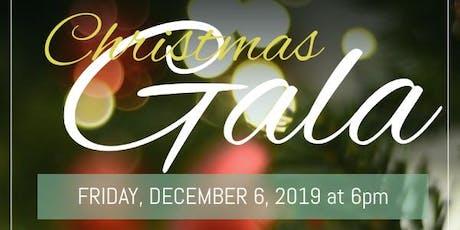 Bent Tree Christmas Gala tickets