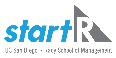 StartR Demo Day tickets