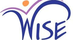 WISE Congregations for Mental Health Conference, November 2, 2019