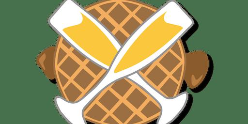[SAT 8/31] LABOR DAY WEEKEND: BRUNCHxBULLSHXT BRUNCH & DAY PARTY
