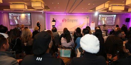 Empire Aesthetics Meeting - 2019
