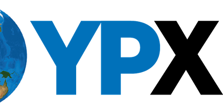 Young Professionals of EarthX (YPX) - 08.20.2019 Meeting tickets
