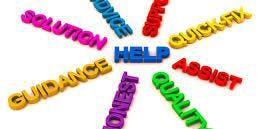 SA Chapter ACA Group and Peer Supervision