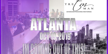 Empower Credit Meeting Building True Foundations That Last! Atlanta, GA tickets
