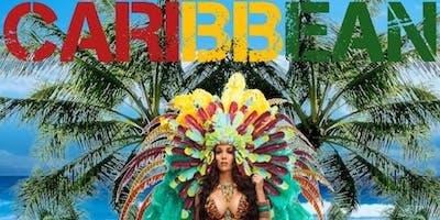 Carribean fever