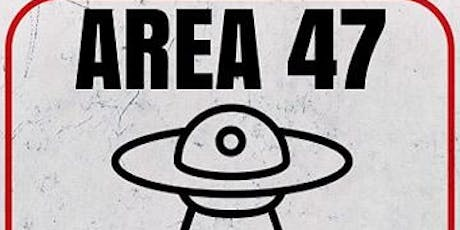 Area 47 tickets