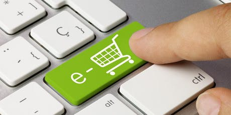 Emprende - Comercio electrónico - Online entradas