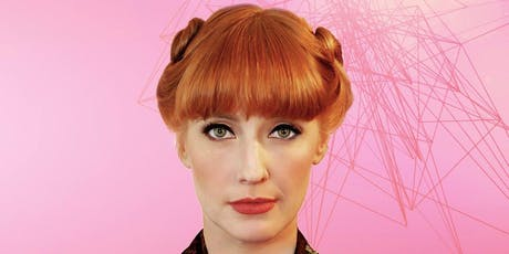 An Intimate Evening with Leigh Nash of Sixpence None The Richer tickets