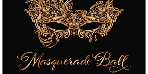 New York, NY Masquerade Party Events   Eventbrite