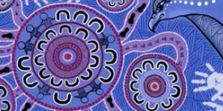 Community Workshop ~ Design of an Aboriginal Access & Service Point tickets