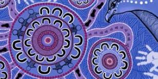 Community Workshop ~ Design of an Aboriginal Access & Service Point