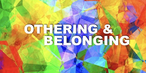 Contra Costa County Clergy Cohort - Othering & Belonging