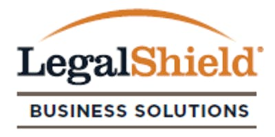 """One More Customer"" Presented by GoSmallBiz and LegalShield"