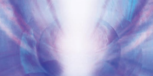 Introduction to Soul Transcendence, Sussex, UK