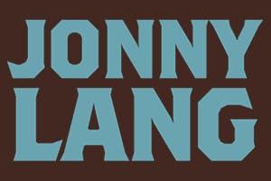Jonny Lang with Zane Carney