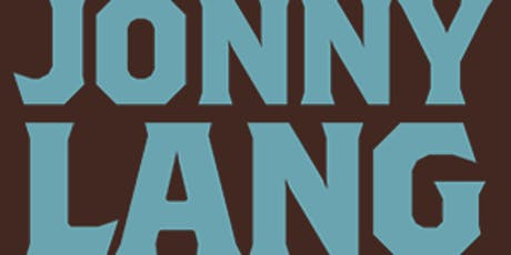 Jonny Lang with Zane Carney tickets