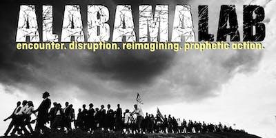 Alabama Lab