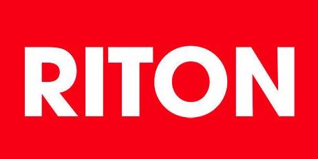 RITON (UK) EXCLUSIVE CLUB SHOW GRAND FINAL THURSDAY