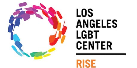 RISE Training & Coaching Intensive: Supporting LGBTQ+ Youth in Systems tickets