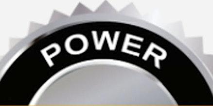 BANK Power Scripting [Jan. 27-29]