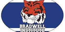 Bradwell Institute Class of 1989 30th Reunion Dinner