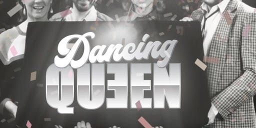 Dancing Queen - the ABBA Cover Band
