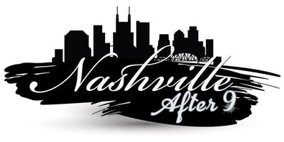 "Nashville After 9 Presents ""A Night On The Red Carpet!"""