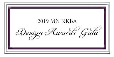 MN NKBA 2019 Awards Gala