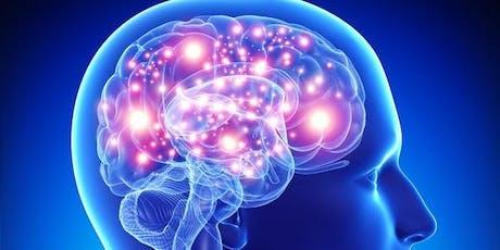 Preventing Alzheimer's tickets